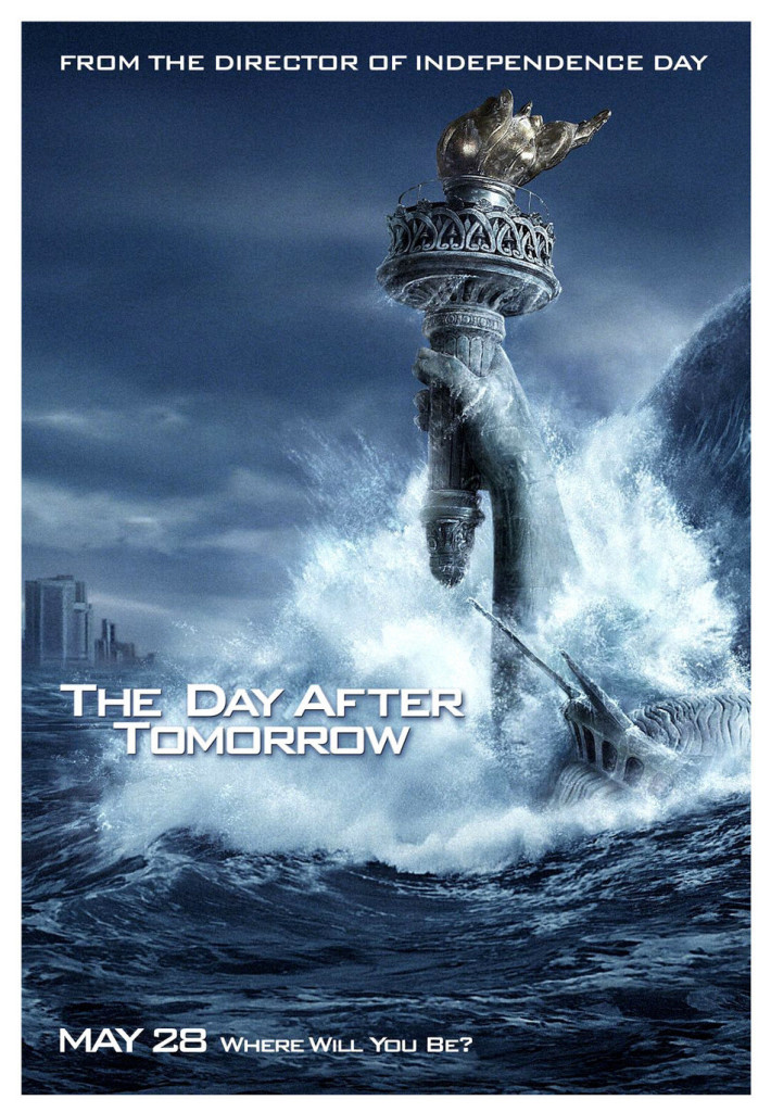 The_day-after_tomorrow