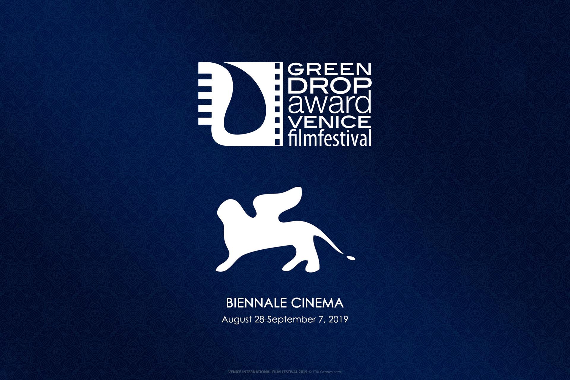 green-drop-award-2019